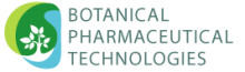 Botanical Pharmaceutical Technologies